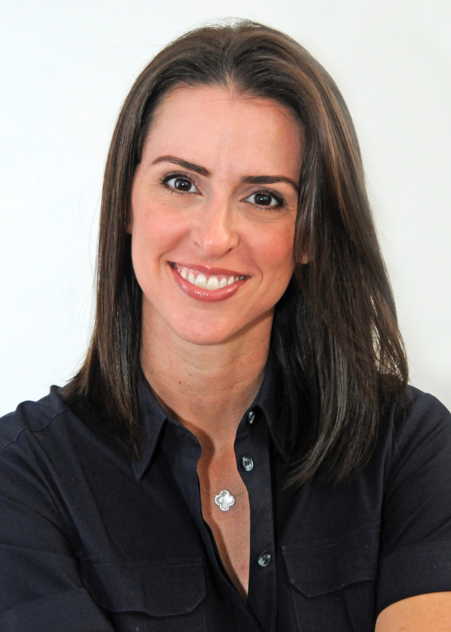 Holly Zawyer<br>Managing Director, Miami</br>