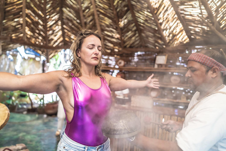 Energy+Clearing+and+Yoga+Retreats.jpg