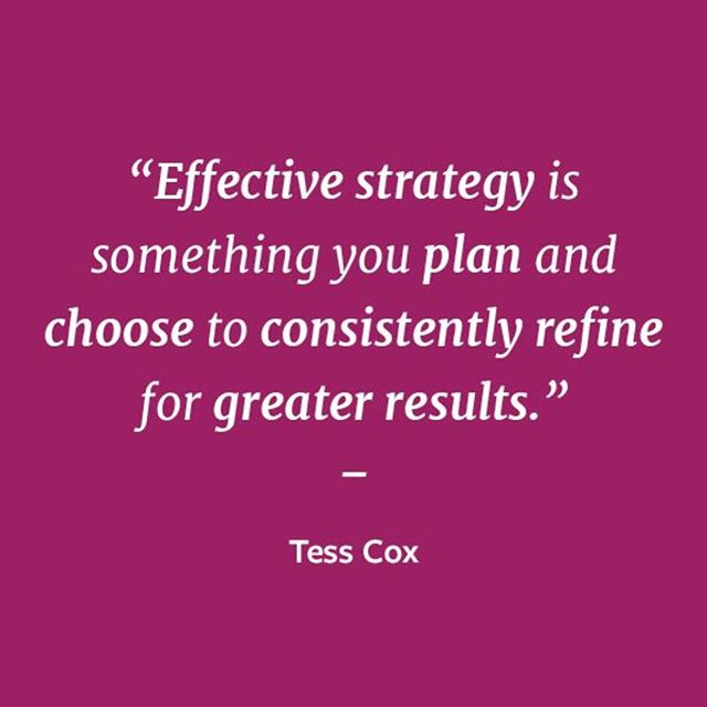 Have you been experiencing the results you desire in life and work? Something to consider if not ..... effective strategy allows you to plan for the outcomes you desire. Having a plan increases our consistency which cultivates our confidence! Outcomes may look different than we originally planned but with strategy and tools we can adapt along the way. #strategy . . . #effectivecommunication #effective #leadership #leadershipdevelopment #effectiveleadership #elevate #leaders #choices #gains #results #outcome #makeaplan #planner #confidence #consistent #behavior #mindset #hereforyou #decisionmaking #intentionalliving #intentions #peace #createlife #peacefulmind