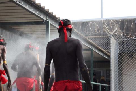 p9_don_dale_smoking_ceremony_0.jpg