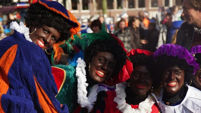dutch-court-decides-traditional-black-face-character-is-racist-1404425123.jpg