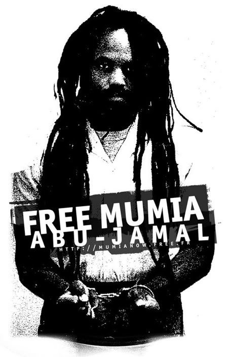 Mumia-1.jpg