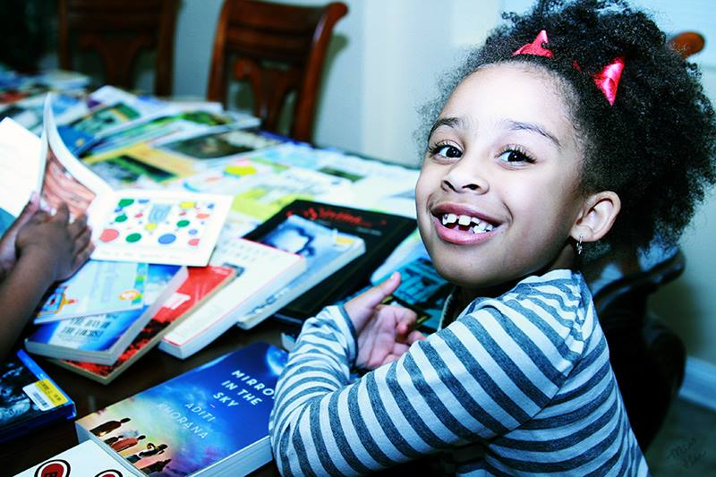 Organize Resources to Support Our Impactful Program and Direct Services