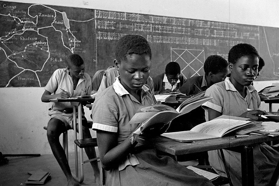 Target Area(s):  Education/Literacy/Academic Acheievment     Annual Amount: $250,000