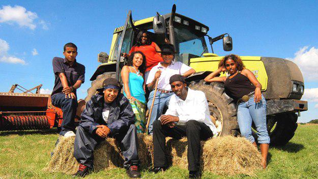 Young-Black-farmers1.jpg