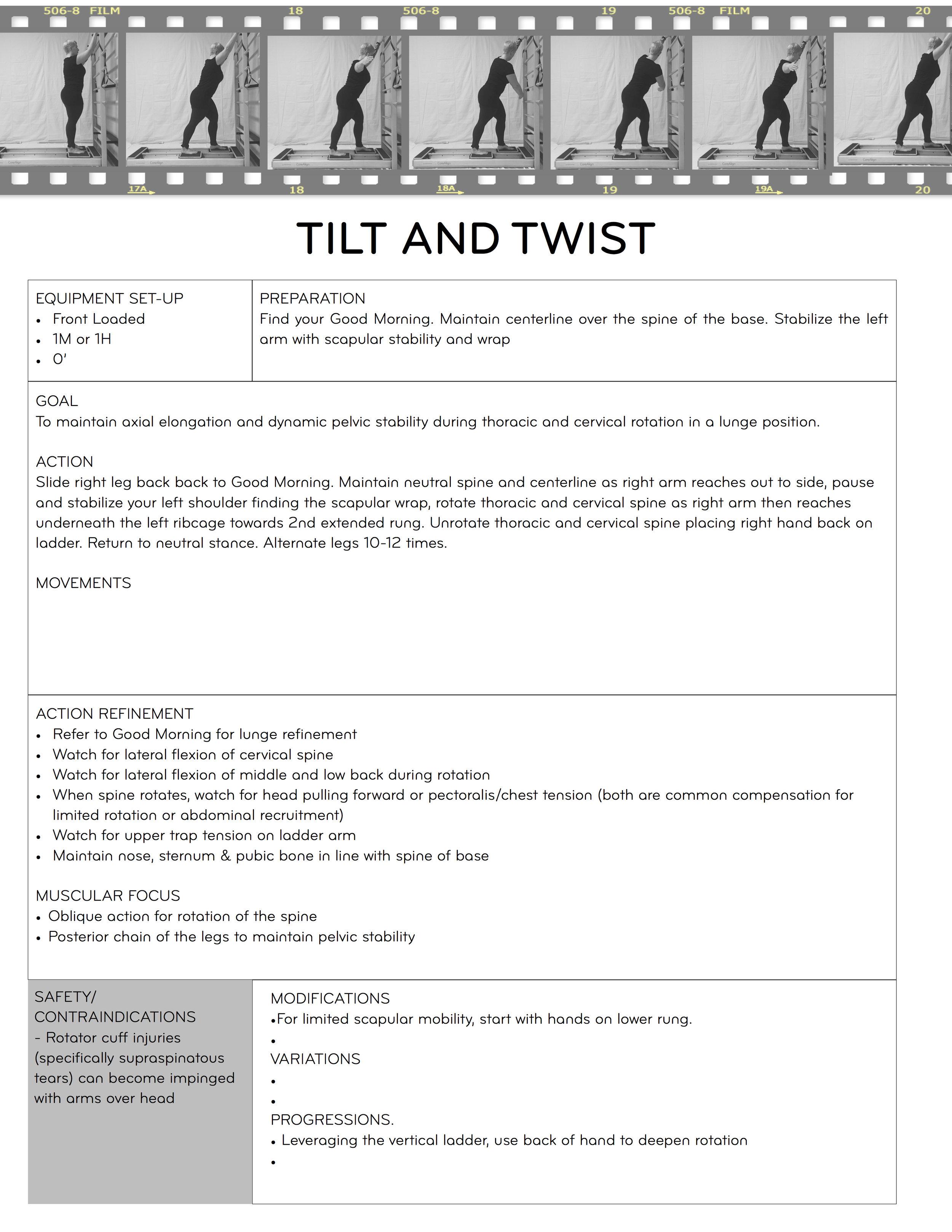 2. TILT & TWIST (entered in complete manual).jpg