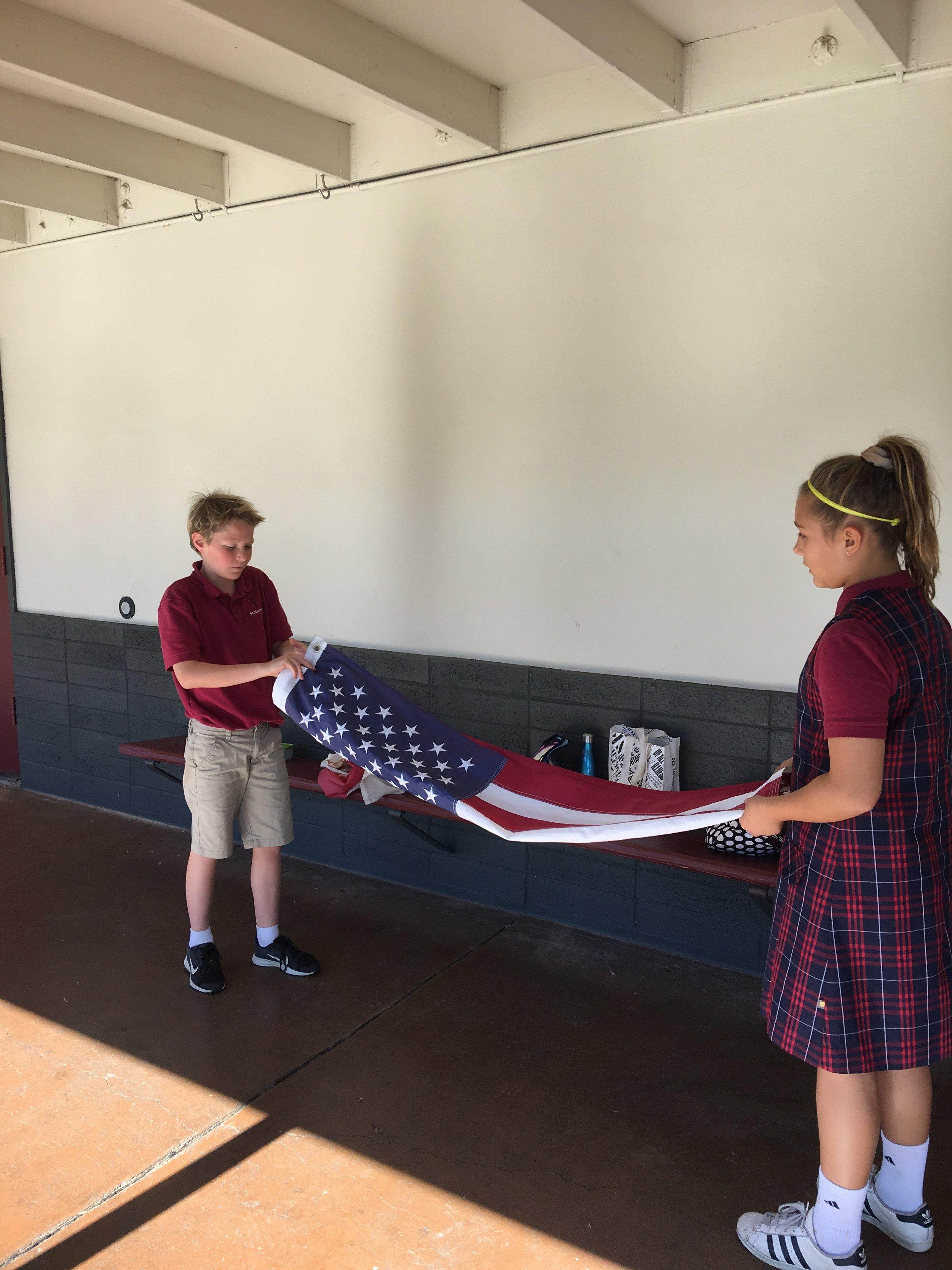 5th Flag2.jpg