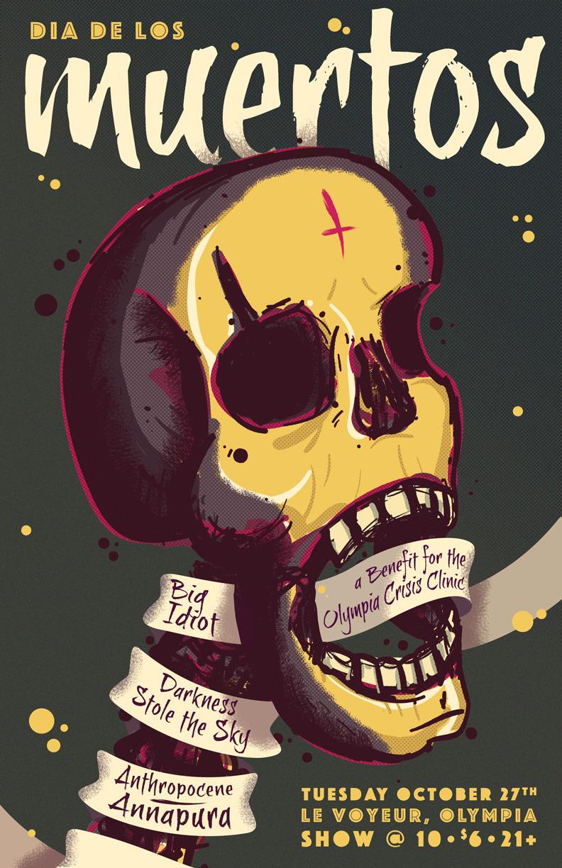 skullthing.jpg