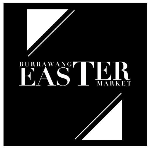 easter market logo.png