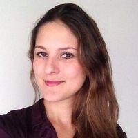 Ariana Rojas  msc. Agronegocios & Estrategia  5 años en el mejoramiento de procesos para cultivos tropicales.
