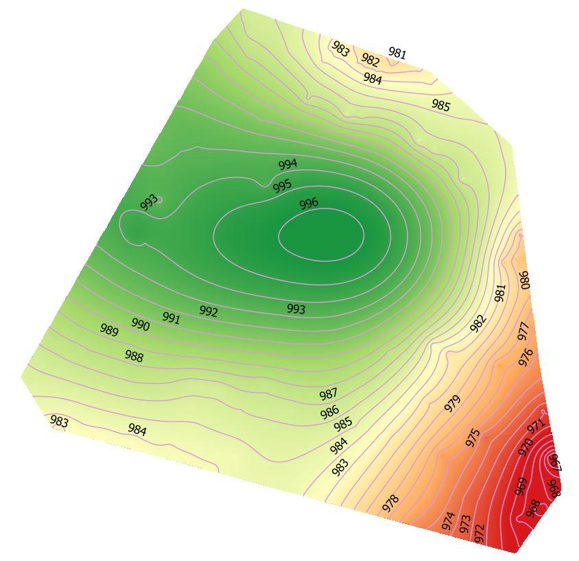 Curvas de nivel DTM e.JPG