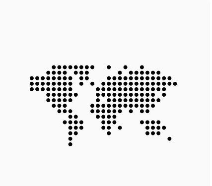 Mapas de referencia -