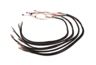 mg1s part 35 y-shaped cable.PNG