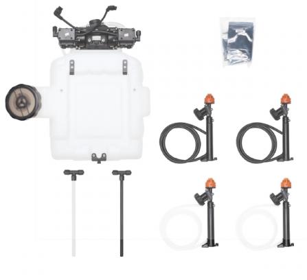 mg1s part 45 spraying system (radar excluded) falta part 31 (flow meter) y part 3 (3 de los 4 sprinkler mount).PNG
