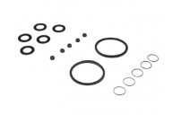 mg1s part 52 spraying system rubber kit.PNG