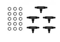 mg1s part 60 t connectors.PNG