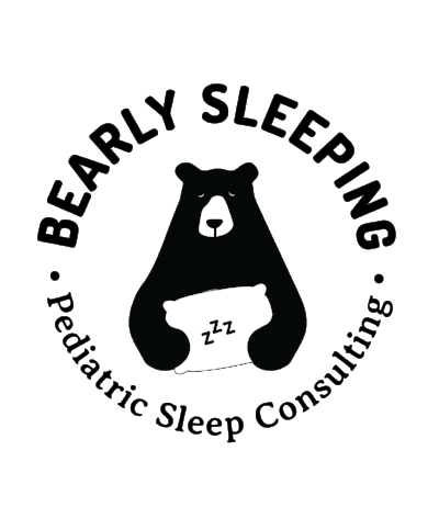 BSC-logo@2x.png