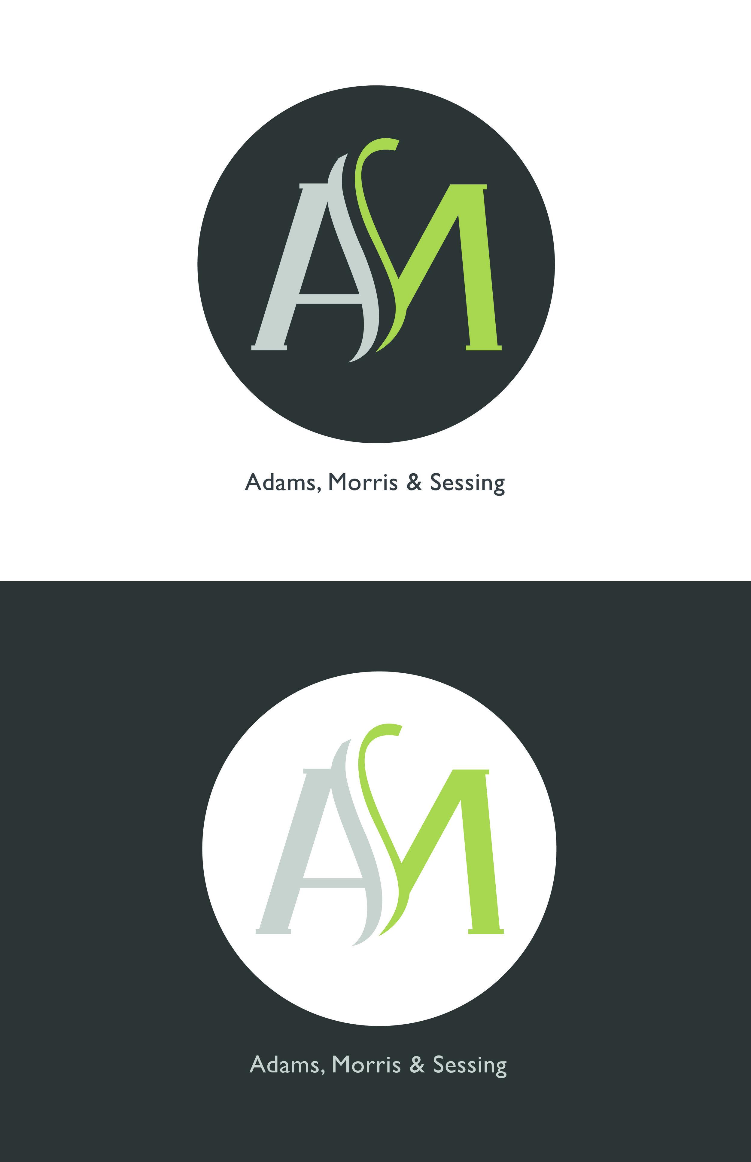 AMS_logooo.jpg