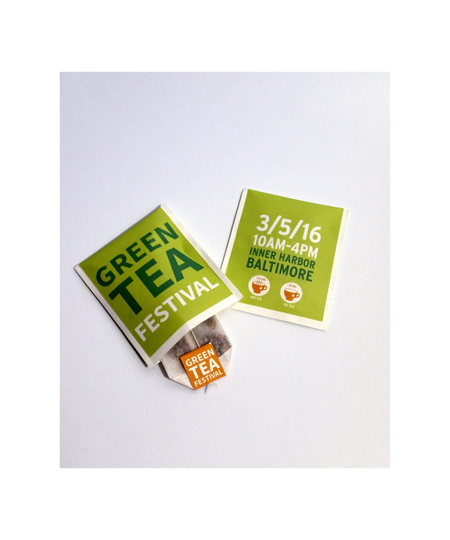 greenteabag.jpg