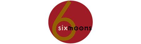 6moons.jpg