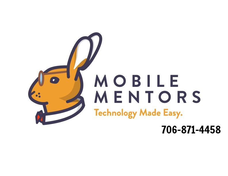 MobileMentors-Color.jpg