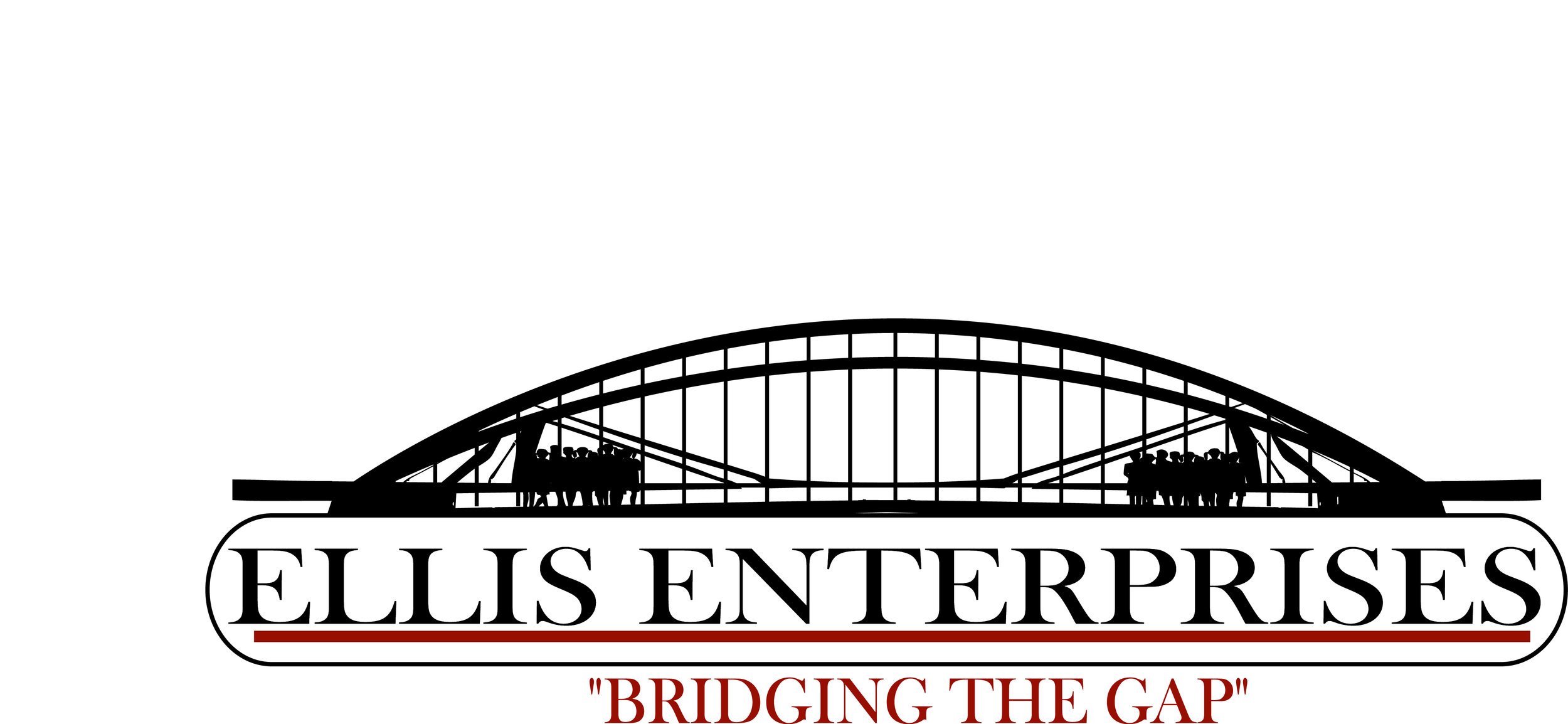 Ellis Enterprises