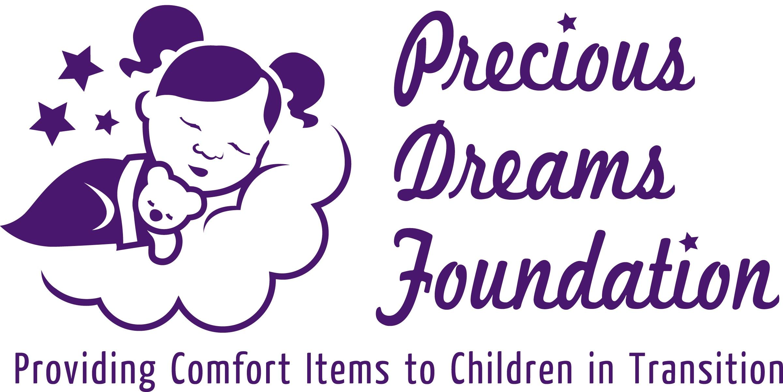LPrecious Dreams Foundation