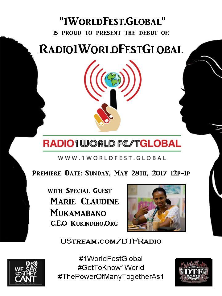 Radio 1WFG Flyer.JPG