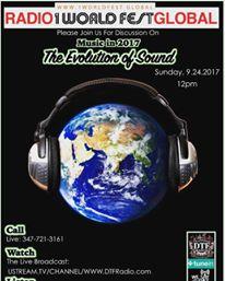 R1WFG Evolution of Sound flyer.jpg