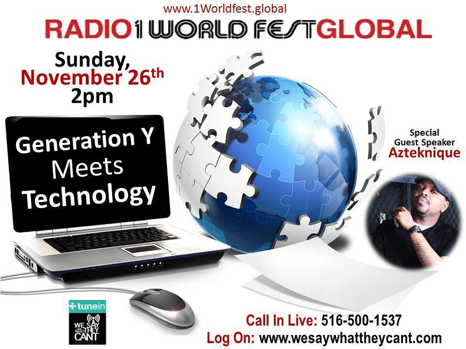 R1WFG Technology Flyer.jpg