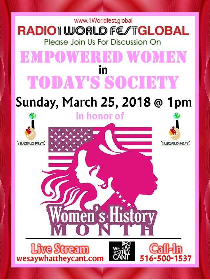 Womens History Month R1WFG flyer.JPG