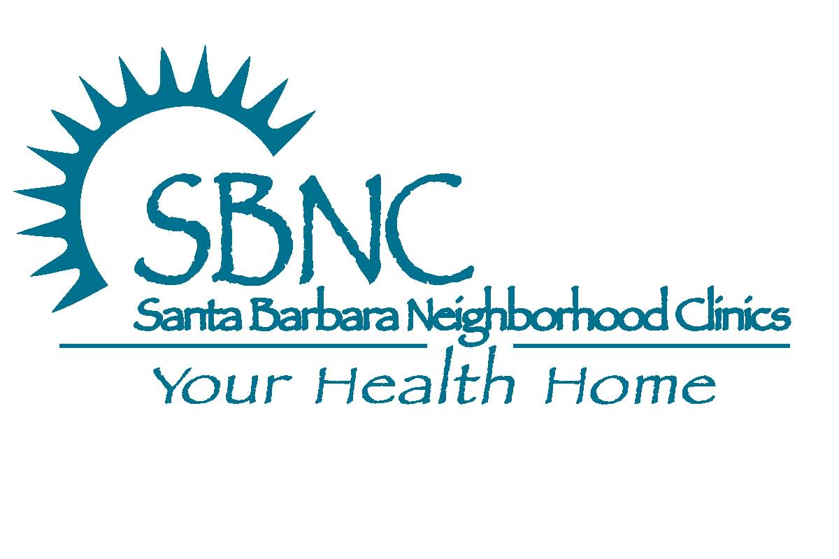 SBNC-Logo-Slogan.jpg