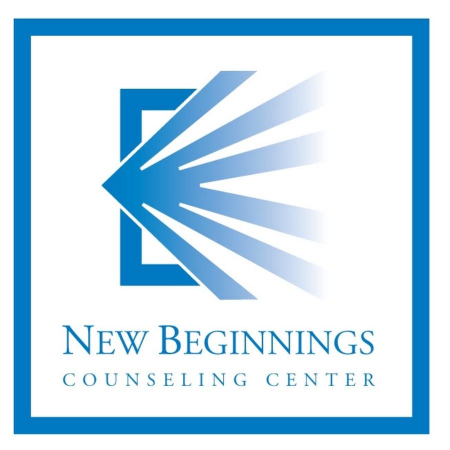 new beginnings counseling center logo.jpg