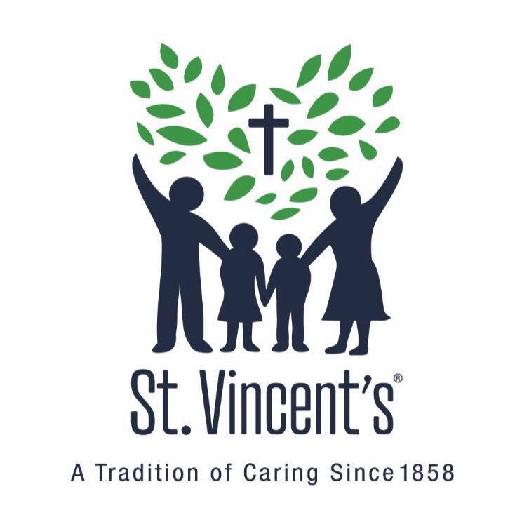 st vincents logo.jpg