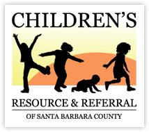 childrens resource & referral.png