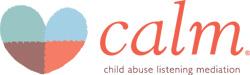 calm logo with tagline.jpg