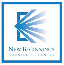 new beginnings logo 2.png