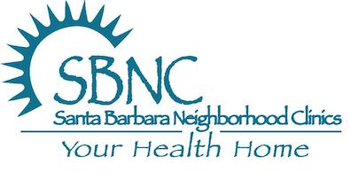 sbnc logo small.png