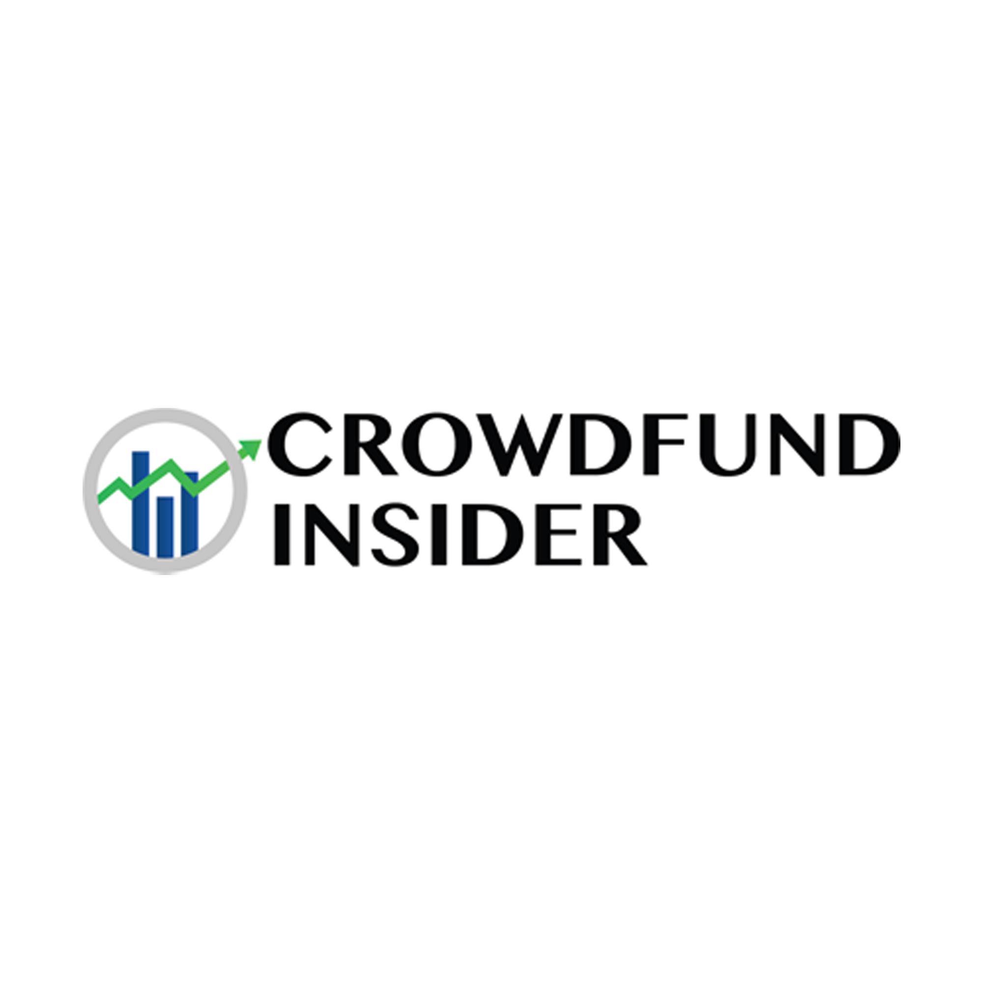 Crowdfund Insider.jpg