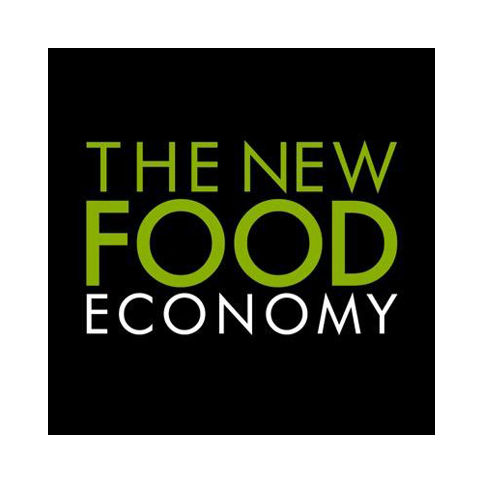 New Food Economy.jpg