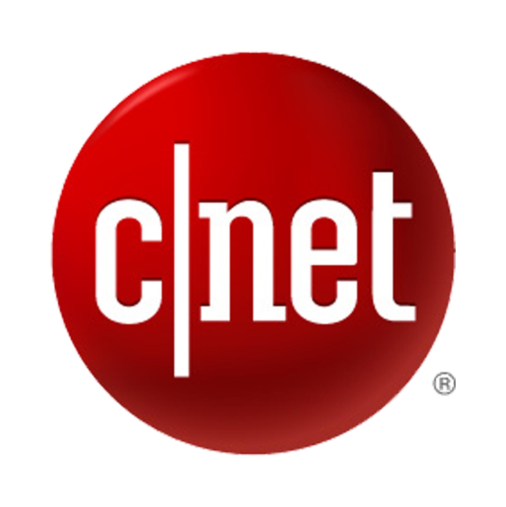 CNET Logo.jpg