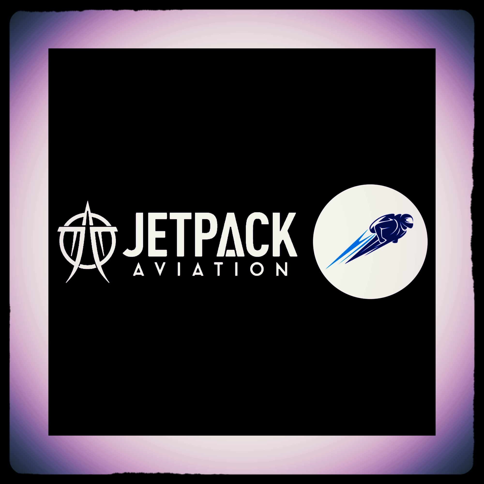 JetPack Aviation.jpg
