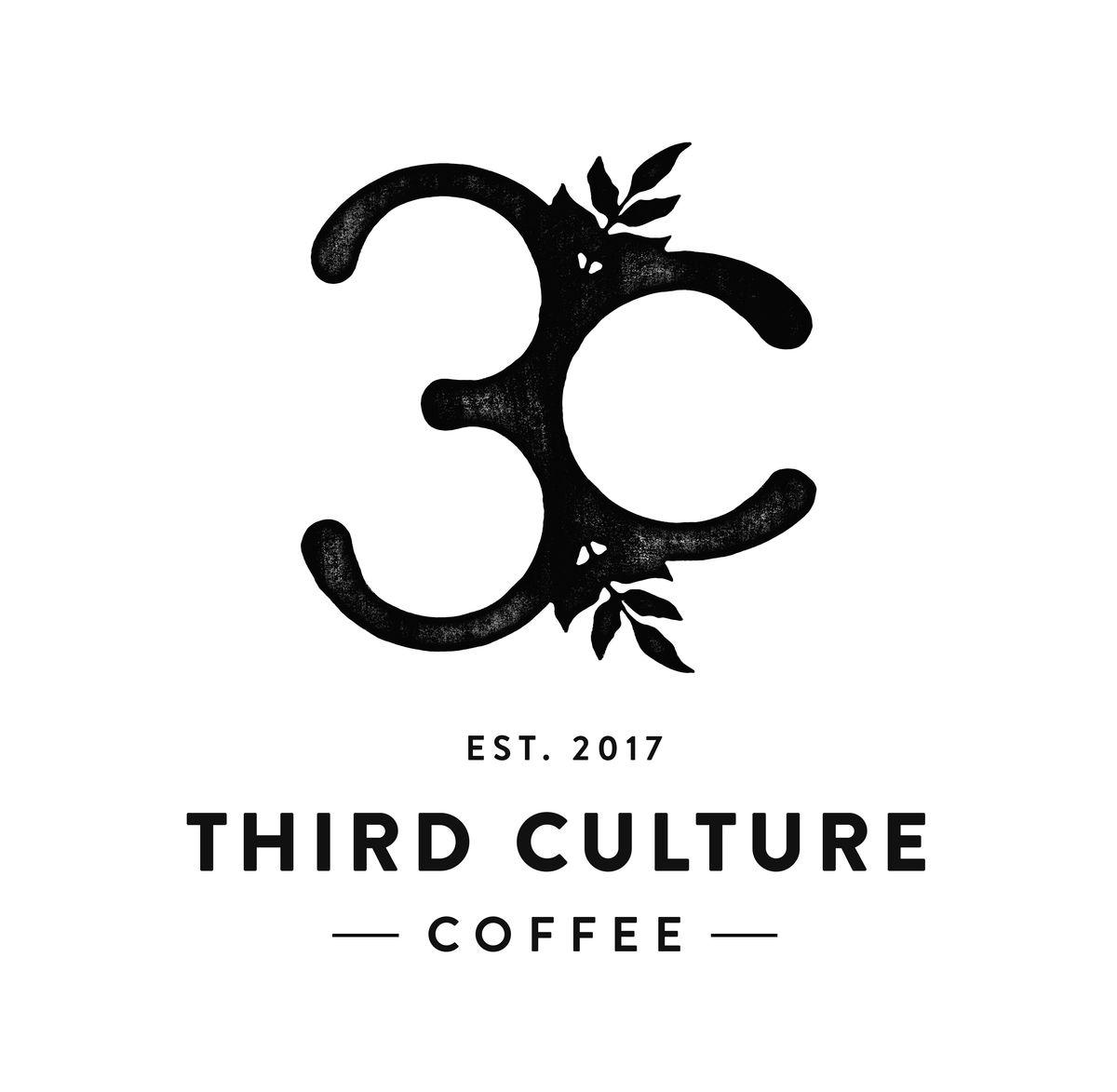 TCC_Primary Logo Smooth _ Goldxxxhdpi.png