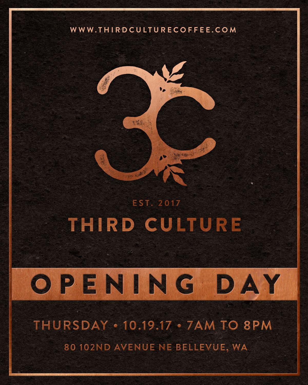 TCC_Opening-Flyer.jpg
