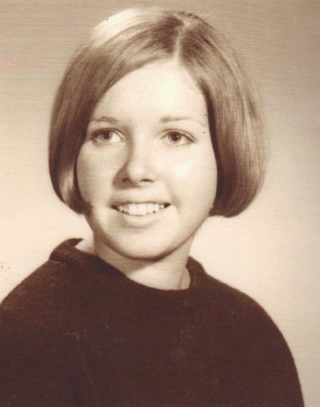 Senior-Photo-High-School-1968.jpg