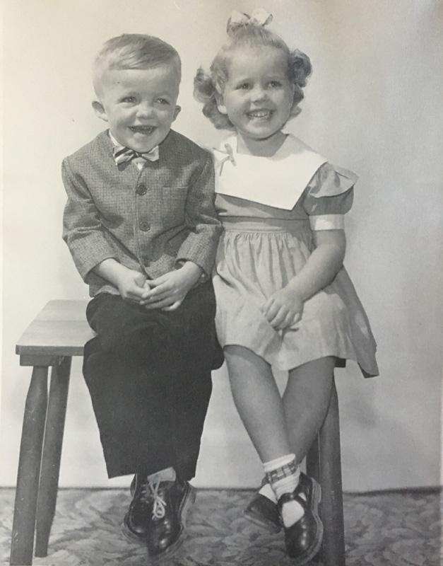 Large-black-and-white-kids-photo.jpg