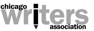 chicago-writers-association.jpg