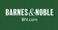 Barnes&Noble_Green.png