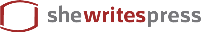 SheWritesPress_Logo.png