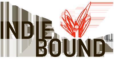 indiebound-logo400.png